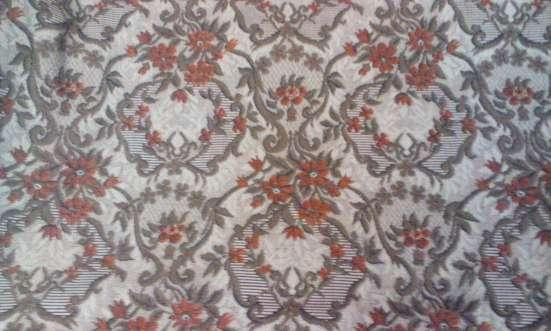 Ткань обивочная х/б (гобелен) 15 м, ширина 140 см