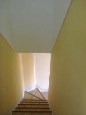 Дом г. Саранск Фото 4