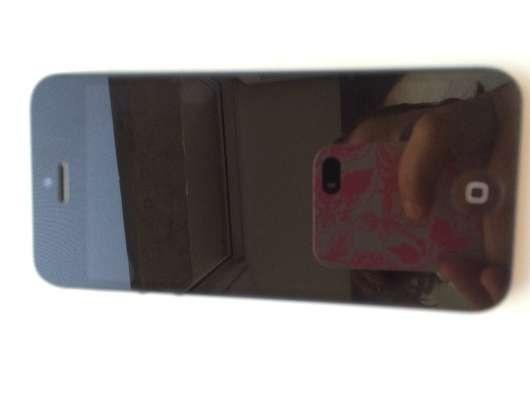 IPhone 5 в г. Солнечногорск Фото 2
