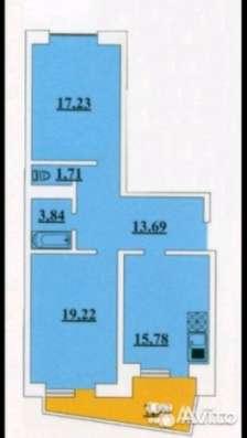 Продаю отличную новую квартиру в Анапе Фото 4