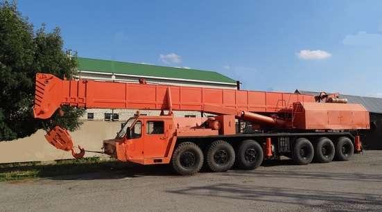 Транспортная компания < Вектор> • Автоперевозки по всей Р.Ф в Хабаровске Фото 4