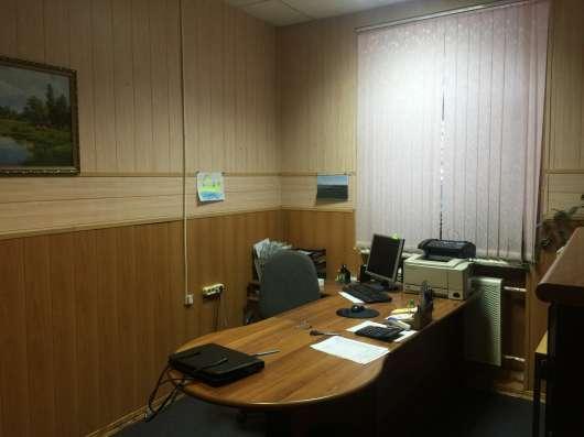 Сдаю помещения от 20 кв. м. до 100 кв. м в Подольске Фото 4