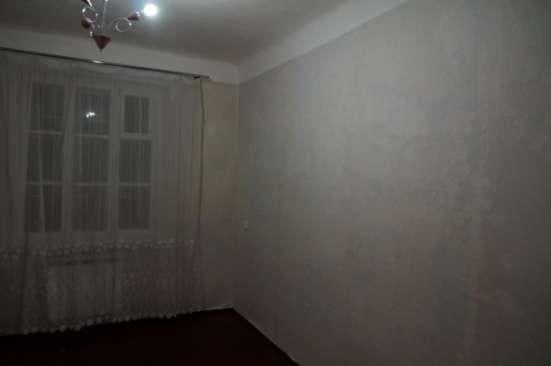 Продаю комнату с отдельным входом в г. Елец Фото 2