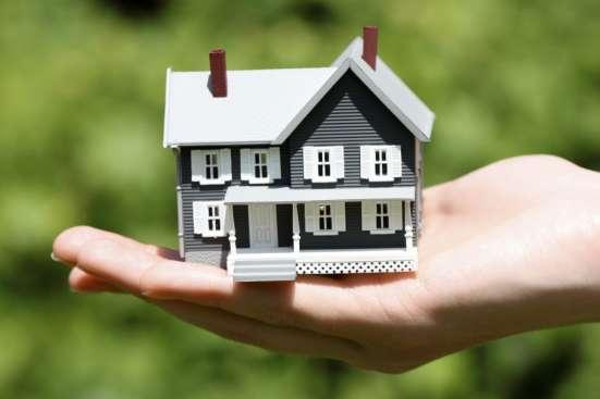 Помощь в приобретении недвижимости для иногородних в г Новос