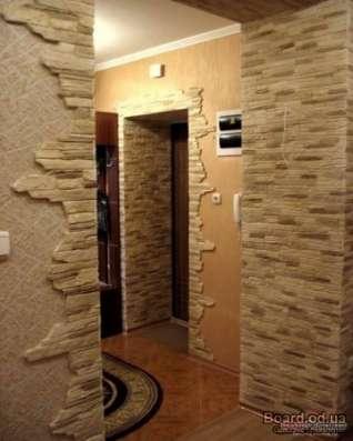 Ремонт и отделка квартир, домов и помещений в Егорьевске Фото 2