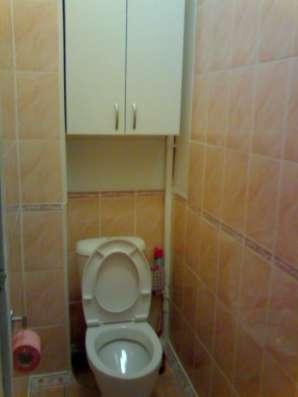 Ремонт туалетов