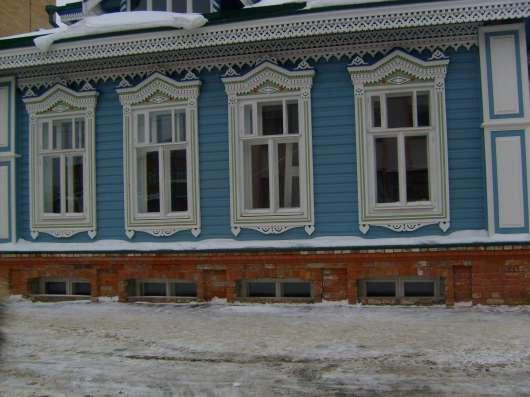 Экскурсионные программы в Казани Фото 2