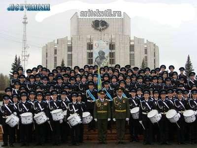 Кадетская форма для ввс-ваянная ваздушная сил ткань п-ш пошив на заказ в Челябинске Фото 3