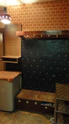 Мебель для прихожей в Мытищи Фото 1
