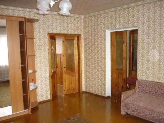 Дом Приморка 155 м2