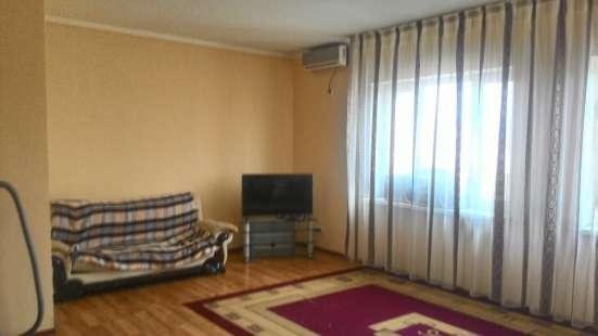 Продам жилой дом 120м. кв в пос. Сайн Шапагатов(Тельман) в г. Актау Фото 1