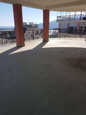 Продам пентхаус в г. Ялте с панорамой на море и горы в новом в г. Ялта Фото 2