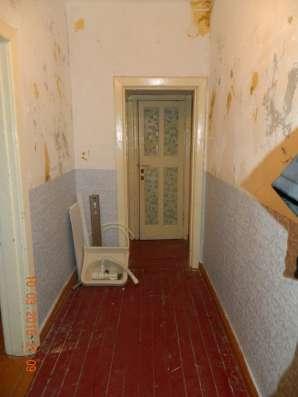 2 квартира в с. Бобровка в г. Троицк Фото 3