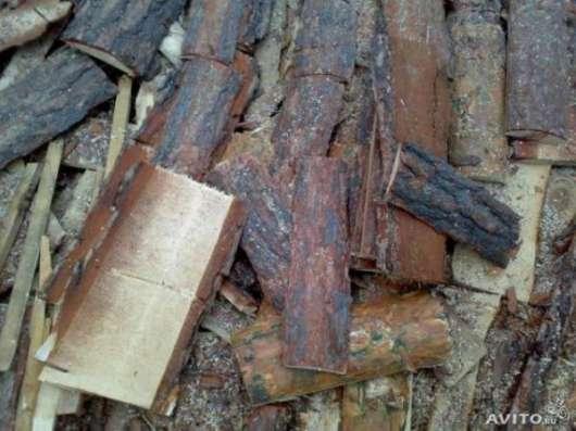 Горбыль на дрова в Кемерове Фото 1