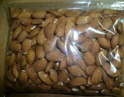 Орехи и сухофрукты привозим вам домой