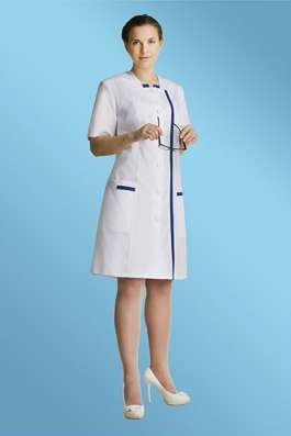 Медицинскую одежду в Екатеринбурге Фото 5