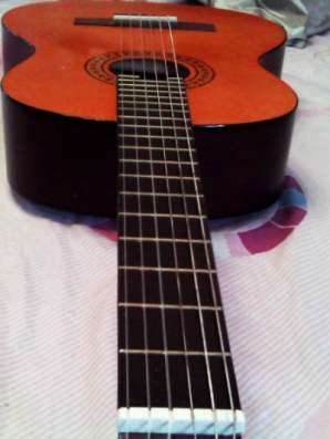 гитару в Челябинске Фото 2