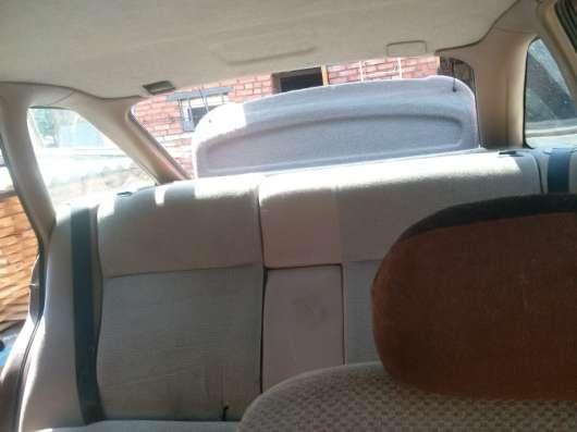 Продажа авто, Ford, Scorpio, Автомат с пробегом 93057 км, в г.Витебск Фото 2