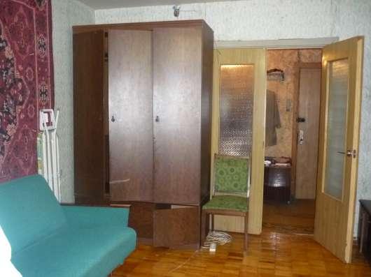 Сдаю комнату г. Одинцово Фото 2