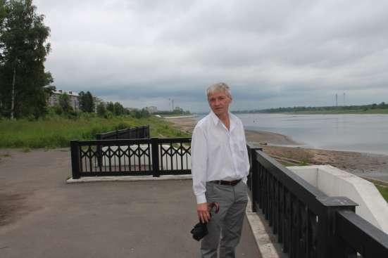 Александр, 53 года, хочет познакомиться