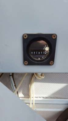Продам автокран КС-55729-5В; вездеход;32 тн