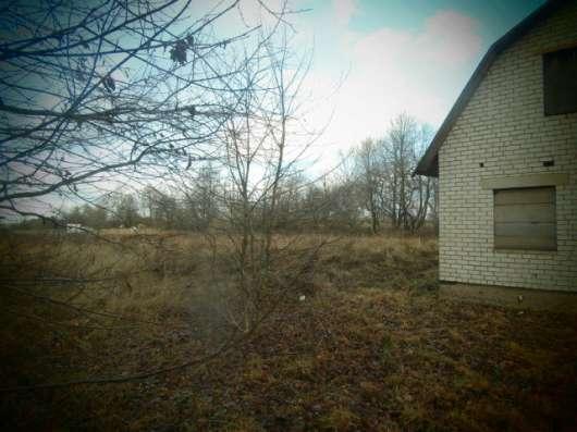 Продаю дом в Минской обл.возле Марьиной горки. Деревн.Звязда Фото 3
