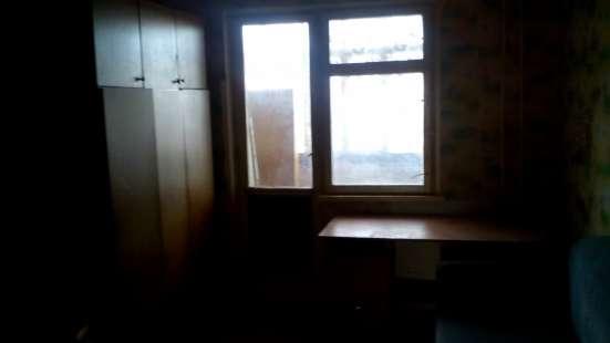 2-х комн. кв-ра(S=51.3 кв. м.) за 1 млн. руб в г. Армянск Фото 5
