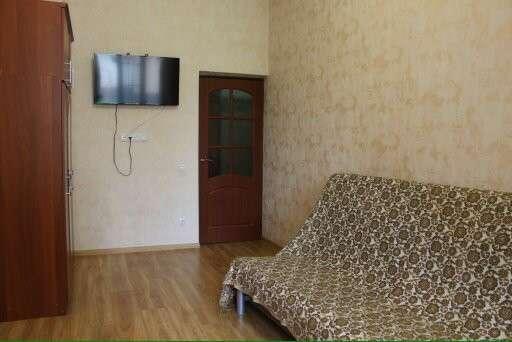 Квартира на Мамайке (низ)