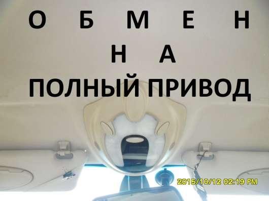 Автомобиль РОВЕР-75