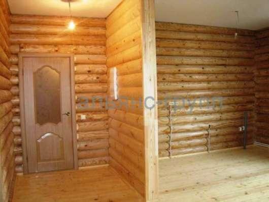 Продается экологически чистый дом ! в Тюмени Фото 2