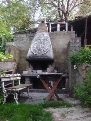 Продаю домовладение с земельным участком по ул. Подгорной