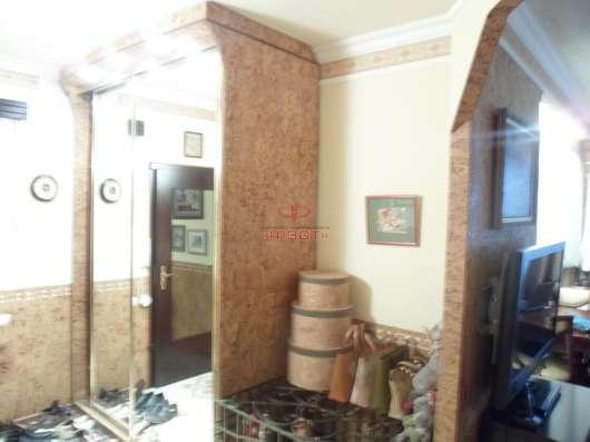 Продам квартиру в Сургуте Фото 2