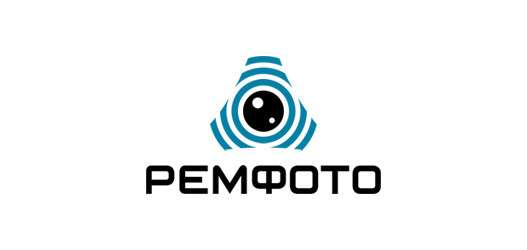 Ремонт фотоаппаратов, объективов, фотовспышек, видеокамер в Орехово-Зуево Фото 1
