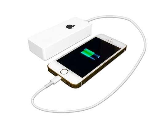 Внешний аккумулятор Apple