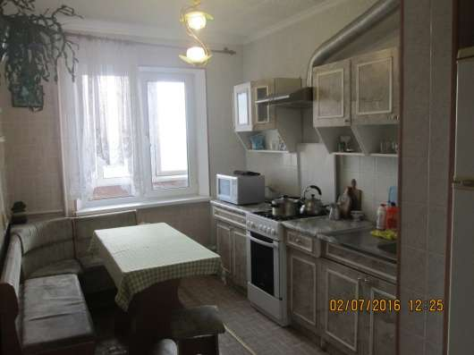 Сдам 3х комнатную квартиру в г. Симферополь Фото 4