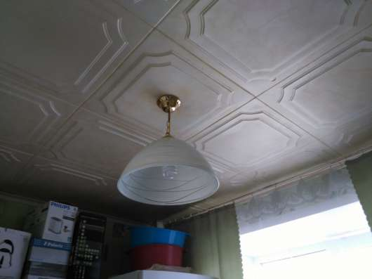 Квартира за переездом в Кирове Фото 1