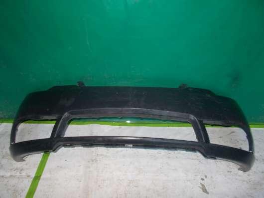 Kia Cerato 2 Передний Передний новый не оригинал Производите