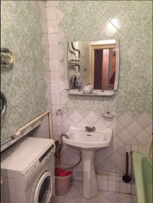 Сдаётся 2-х комнатная квартира на Среднефонтанской