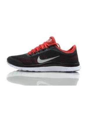 Кроссовки Nike летние