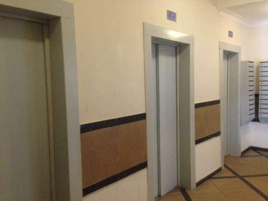 ПРОДАЮ НОВУЮ 1-комнатную КВАРТИРУ в г. Красногорск