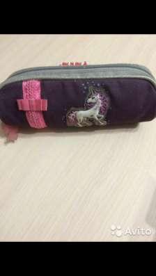 Школьный рюкзак в Ярославле Фото 3