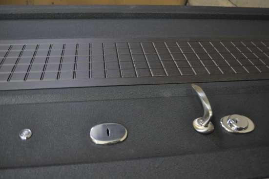 """Дверь модель """"ГРАНД"""" в Йошкар-Оле Фото 3"""
