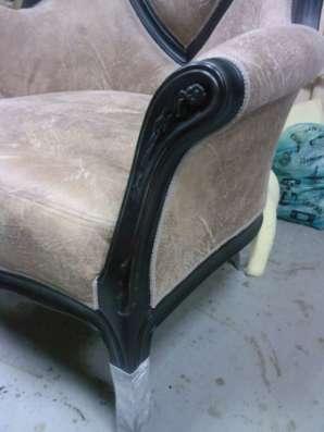 Мягкая мебель в г. Киев Фото 1