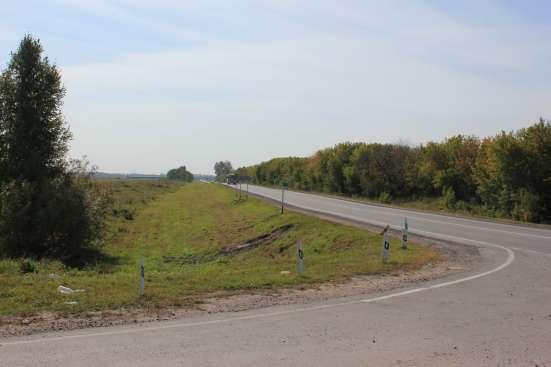 Продам Земельный участок в Новосибирске Фото 3