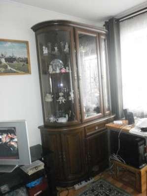 Продам витрину в Магнитогорске Фото 1
