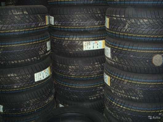 Новые липучки Dunlop 205 55 R16 Winter Sport 4D