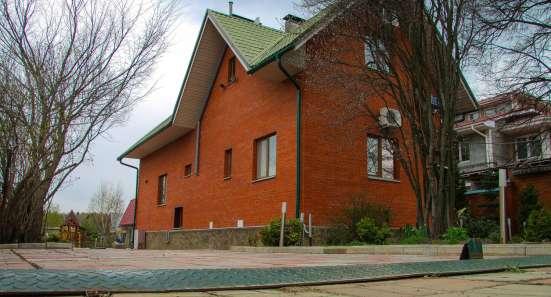 Усадьба у Пестовского водохранилища от собственника в г. Пушкино Фото 3