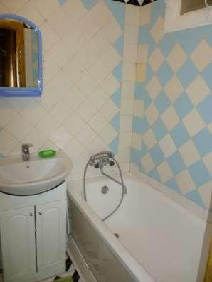 Cдам 2-х комнатную ул. И. Рабина в г. Одесса Фото 3