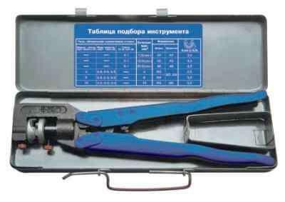 Проектирование и производство оборудование для монтажа кабельной продукции.