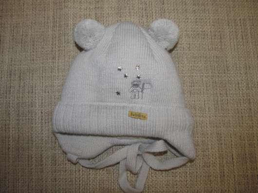 Зимние шапки для мальчиков в г. Минск Фото 5